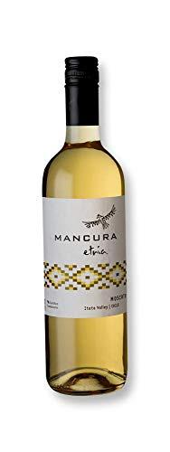 Mancura Etnia Moscato 2019 750ml