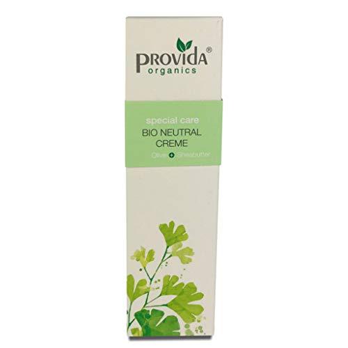 Provida - Bio Neutral Creme - 50 ml