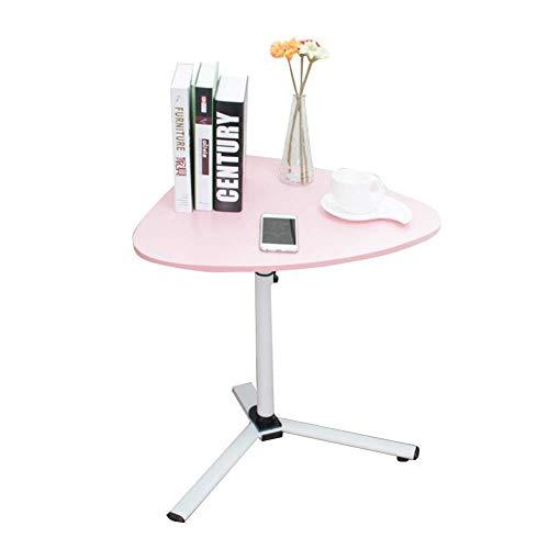 Wangczdz multifunctionele standaard laptop schilderij tafel nachtkastje ontbijt lade hout gebaseerde paneel