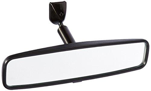 "Pilot Automotive MI-004 10"" Day/Night Mirror"
