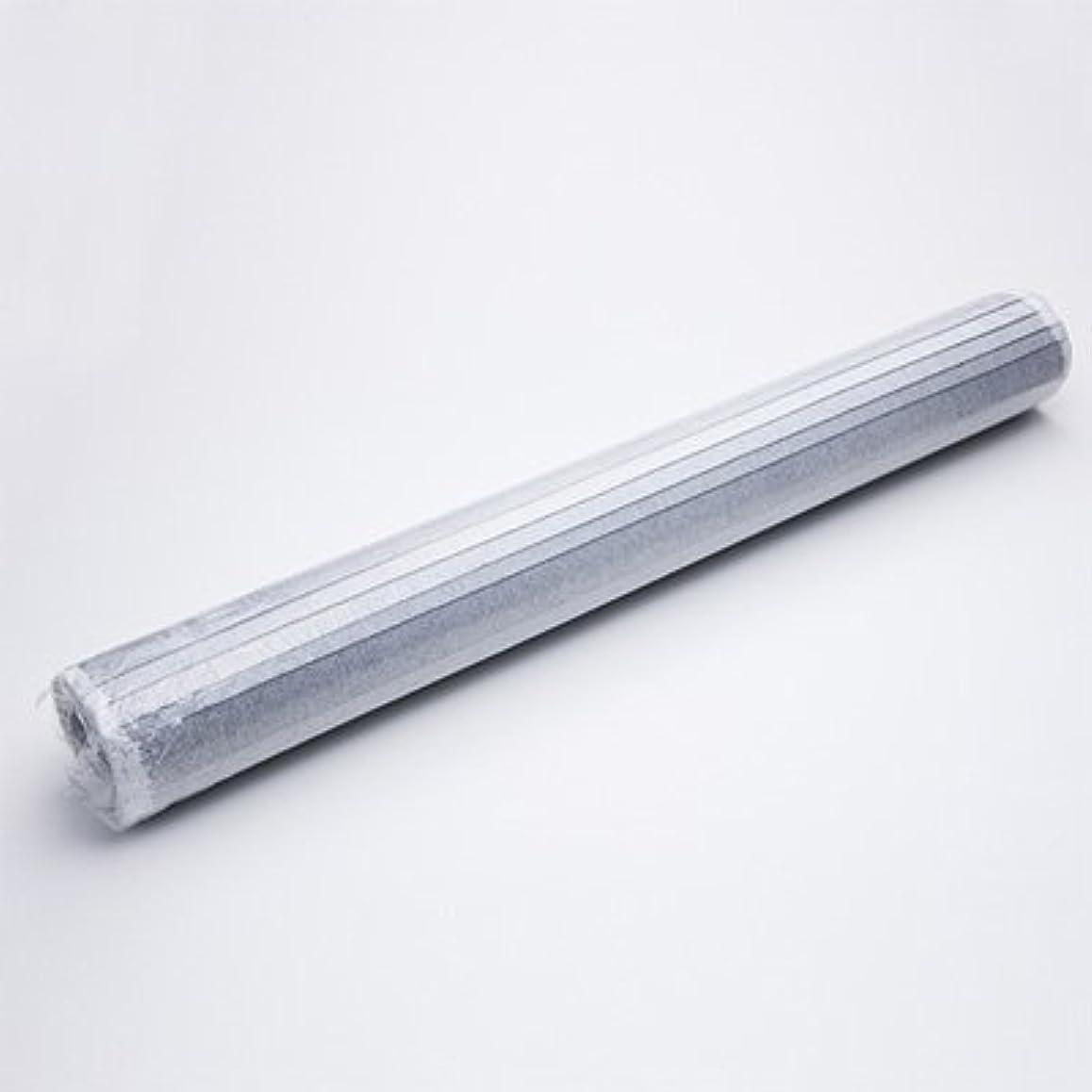 圧力復活する光景畳やマットの下に敷くだけで、空気を浄化し快適な室内空間に。 杉炭紙(畳下敷用?6畳用)