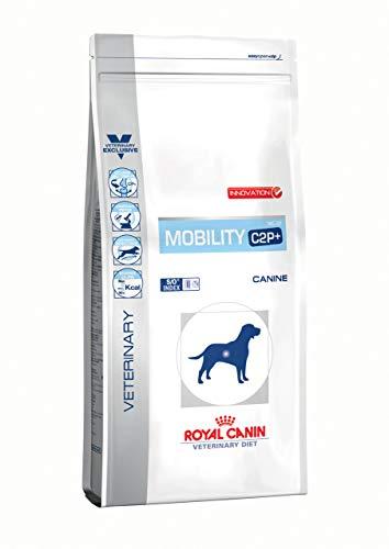 ROYAL CANIN - Mobility C2P+ Dog 2 kg. - 3077