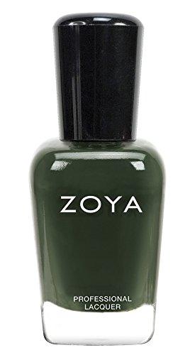 ZOYA Nail Polish, Hunter, 0.5 fl. oz.