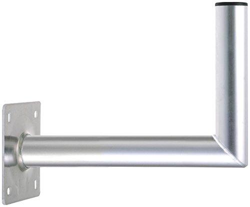 Dur-line Alu-Wandhalter 35 cm