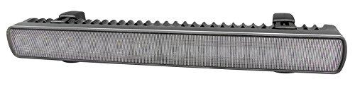 Hella 1GJ 958 040-501 Arbeitsscheinwerfer - 12V/24V - 2200lm - Anbau - stehend - Nahfeldausleuchtung