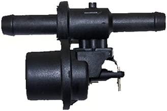 Best volvo 940 heater control valve Reviews