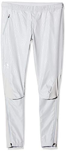 Odlo Pants Energy X Bas Femme, High-Rise, XL