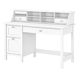 31OHF47Q9tL._SS300_ Coastal Office Desks & Beach Office Desks