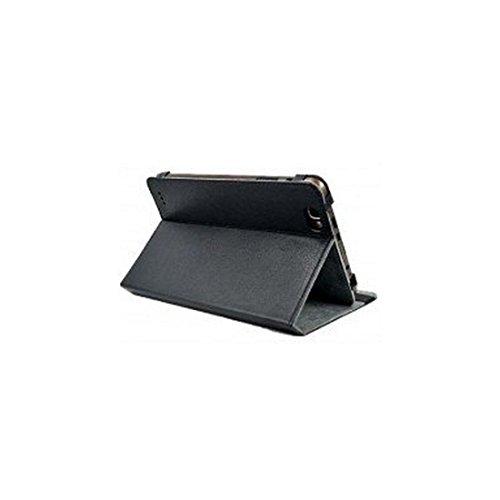 Hisense electronic iberia s.l - Funda Tablet hisense sero 8