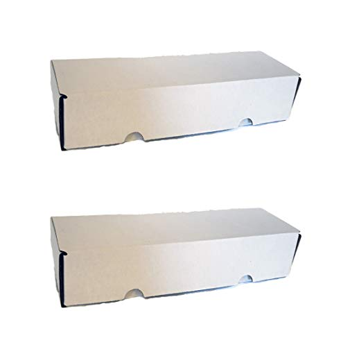 1000 card storage box - 3