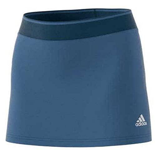 adidas Falda Modelo Club Skirt Marca