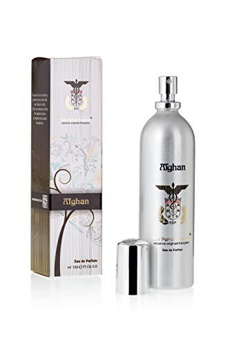 Les Perles D'Orient Afghan Edp Spray - 150 Ml
