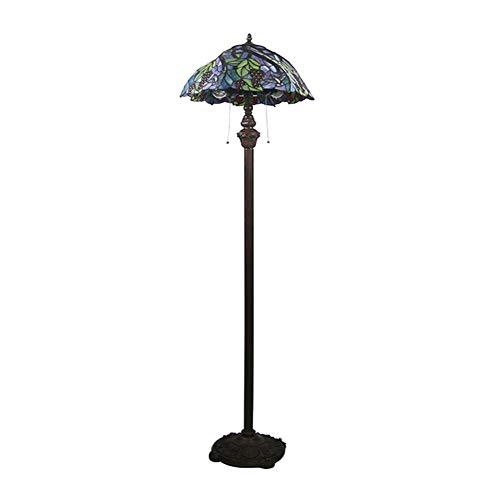 SCAYK Lámparas de lámparas Medianas para dormitorios lámpara de Noche