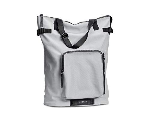 Timbuk2 Bolsa de mochila conversível, alça ATMOSPHERE, tamanho único