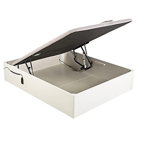 Canapé Pikolín 180x200