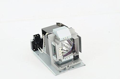 eu-ele Proyector módulo de lámpara Modelo 5J.J5405.001bombilla con carcasa para BENQ EP5920W1060W700W700+...