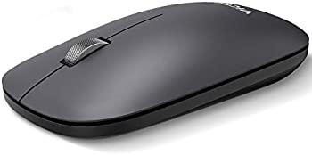VicTsing Bluetooth Mouse with Silent Click