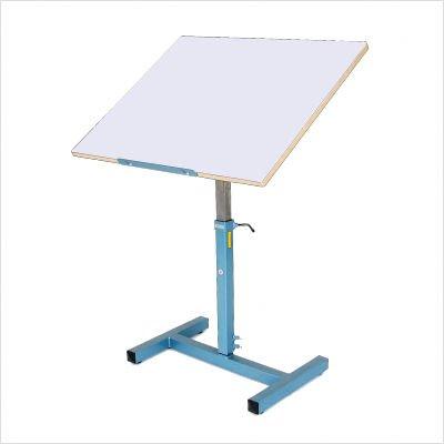 Klopfenstein AA300 Drawing Table