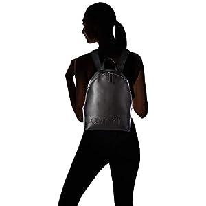 31OHbKoY5sL. SS300  - Calvin Klein ZAINO Donna Jeans K60K605596 Autunno/Inverno