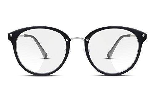 montatura occhiali dior migliore guida acquisto