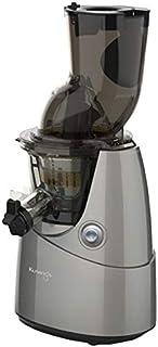 Kuvings B6000 Whole Slow Juicer - Silver (Renewed)