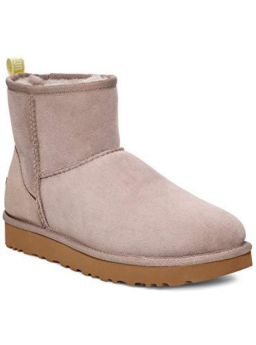 UGG Schuhe Classic Mini II grau 36