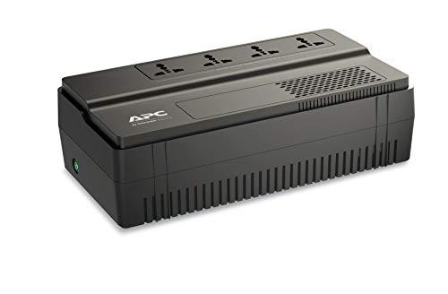 APC by Schneider Electric Easy-U...