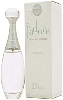 Dior Jadore For Women 100ml - Eau de Toilette