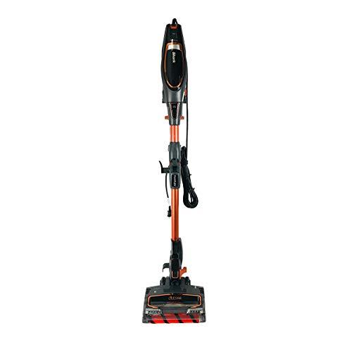 Shark Flex DuoClean Ultra-Light Upright Corded Vacuum HV390