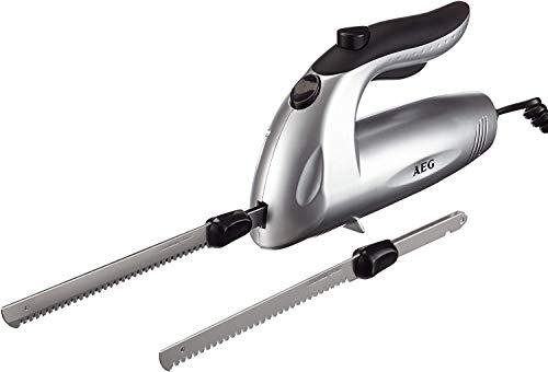 AEG EM 5669 - Couteau electrique - 180W -...