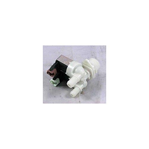 ELECTROLUX - ELECTROVANNE 2 VOIES pour lave linge ELECTROLUX