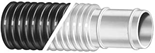 Trident Rubber BILGE HOSE 5/8 X 50