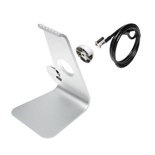 Kensington SafeDome Secure iMac-Lock (K64962US)