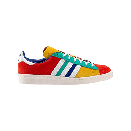adidas Originals Campus 80s - Zapatillas deportivas EU 47 1/3 - UK 12