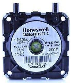 BAXI Duotec 24 28 33 40 CALDAIA Combi ERP camera di combustione della guarnizione 5114755