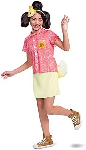 Chun li toddler costume _image4