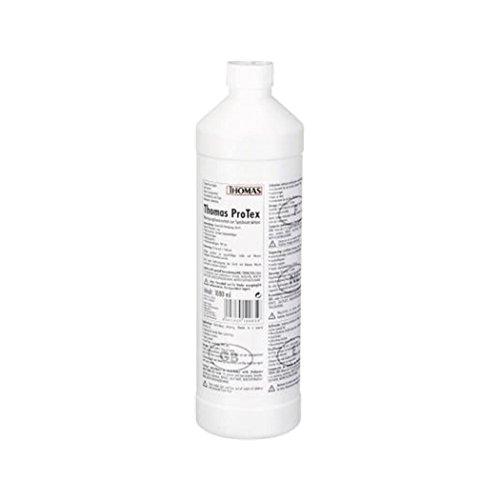 Thomas 787500 Protex Shampoing - 1000 ml