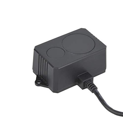 Lidar Range Finder TF02 Lidar Range Finder 0.4-22m 100Hz Cercatore più stabile per RC Drone, per RC Drone Ostacoli per Evitare e Altitude Hold Mode