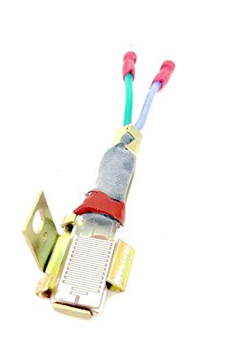 Webasto DBW water heater Flame Detector sensor | 63878A | 215171 | 1319302A