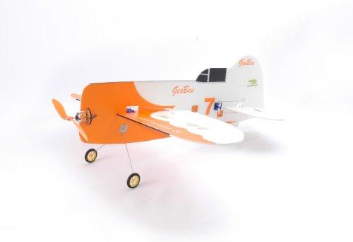 Arkai GEE BEE Profile 3D 860 mm MIT Carbonverstärkung - Indoor & Outdoor !