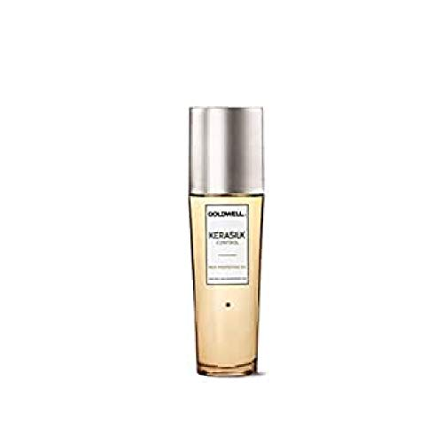 Goldwell Kerasilk Control Rich Oil, 75 ml