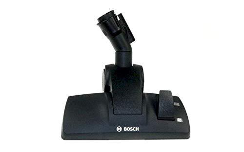 Bodendüse für Bosch Staubsauger 00576394