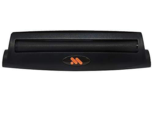 Melow Rolling Machine, rollo de tabaco y otros productos, rodillo de cono fácil de usar, tamaño King 110 mm
