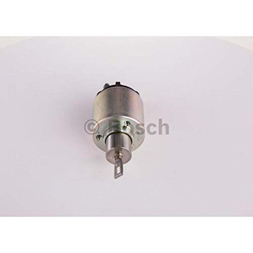 BOSCH 2339303412 Magnetschalter, Starter