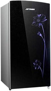 Aftron 170 Litre Single Door Refrigerator - AFR228GF