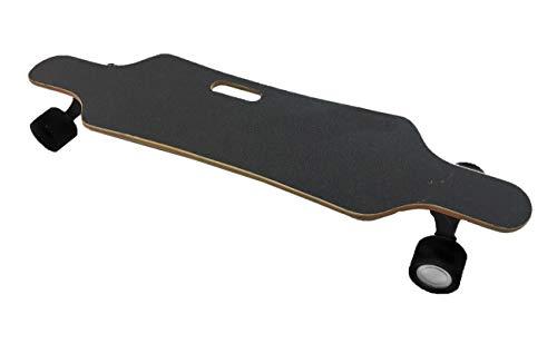 E-Skateboard Elektro-Longboard Fun kaufen  Bild 1*