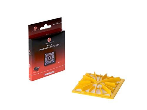 Filtro Aria per aspirapolvere Bosch GL-30 Pro energy hepa parquet Filtro Motore BSGL31232//03 Microfiltro