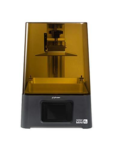 31OIFwuZtVL._SL500_ Le migliori stampanti 3D del 2021: stampare in 3D con la migliore Stampante 3D