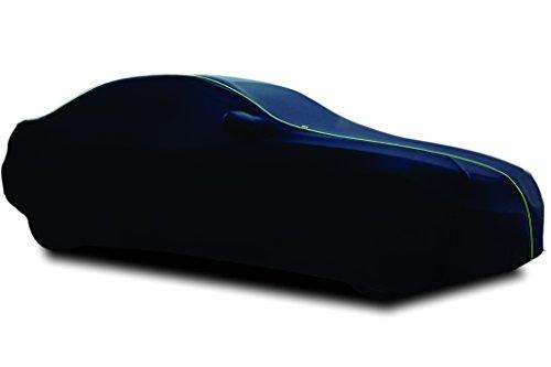 AMZ Microlite suave acabado de terciopelo ajuste personalizado semi-outdoor...