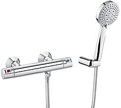 Amazon.es: Roca - Grifos de ducha / Grifos de ducha y bañeras ...